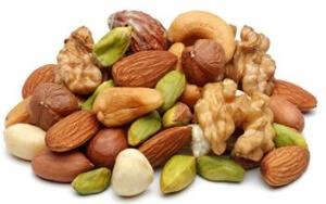 Если вы хотите быть здоровыми, молодыми и радоваться жизни, совершенно необходимо уделять особое внимание потреблению белка в нужной мере