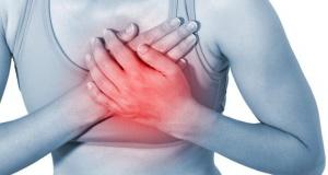 Инфаркт миокарда – одно из самых распространенных заболеваний, которое если не распознать во время, приводит к летальному исходу