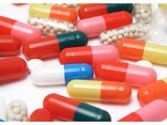 Эффективные препараты при лечении простатита
