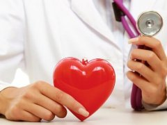 Как осуществляется сестринский уход при инфаркте миокарда?