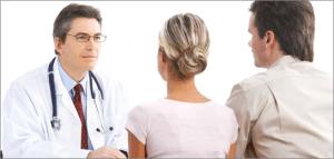 Зависимости от алкоголя, наркотиков и токсических препаратов вылечить самостоятельно невозможно, требуется квалифицированная помощь, как психолога, так и врачей, которые помогут вернуть физическую форму пациенту