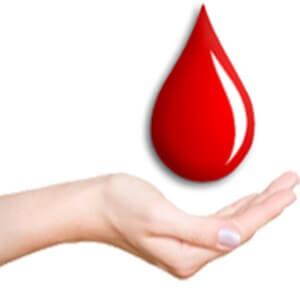 Если во время овуляции присутствуют кровяные выделения необходима консультация гениколога