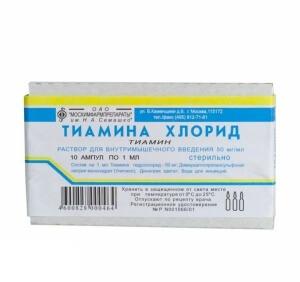 При применении препарата следует придерживаться правил использования