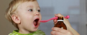 При влажном кашле нельзя использовать противокашлевые препараты