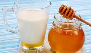 Рецепты народной медицины - эффективные средства при лечении влажного кашля