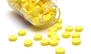 Пациенты, принимающие Дипиридамол должны знать о противопоказаниях к использованию
