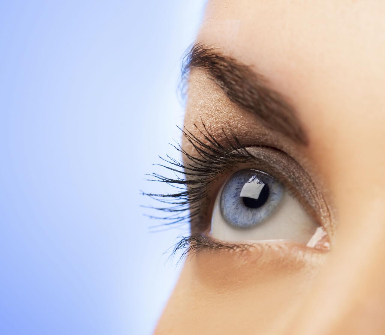 """Лечение """"ленивого глаза"""" у взрослых: способы исцеления от недуга"""