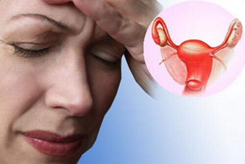 Женские гормоны при климаксе: эффективность при лечении