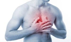 Спонтанный пневмоторакс: причины недуга и способы лечения