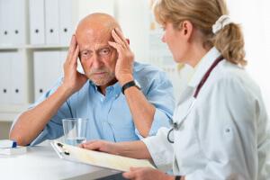 Во избежание осложнений необходимо использовать современные методы диагностики, а также проводить своевременное лечение