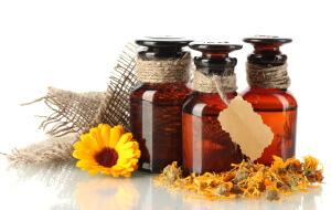 Настойка календулы - эффективное лечебное средство