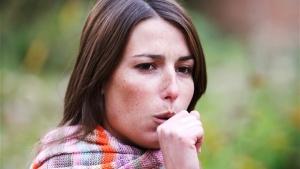 Какой сироп от кашля лучше: правильный выбор
