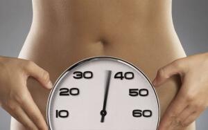 Олигоменорея - заболевание, при котором нарушается менструальный цикл