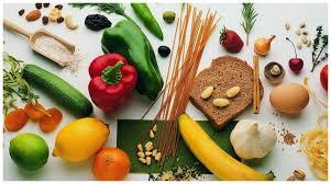 Список легкоусвояемых углеводов: основные источники питательных веществ