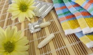 Свечи Детралекс рекомендуются для лечения геморроя