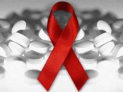 Инкубационный период ВИЧ инфекции: затишье коварного врага