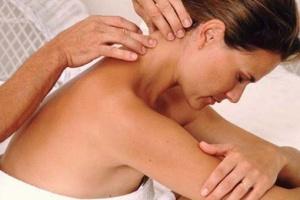 Средства для лечения алларгии назначает специалист