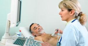 Лечение назначает врач после проведения обследования