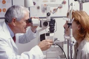 Способ лечения зависит от стадии заболевания