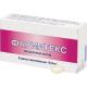 Противозачаточные свечи Фарматекс: эффективный метод контрацепции
