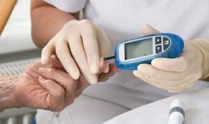 Как быстро снизить уровень сахара в крови: способы нормализации