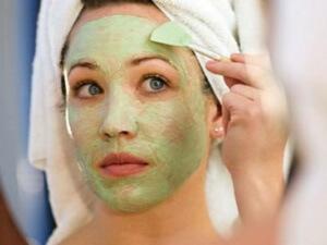 Чувствительная кожа требует специального лечения