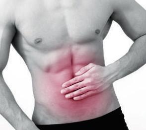Эффективные антибиотики при язве желудка
