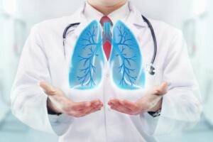 Болезни сердца - самые распространенные смертельные болезни