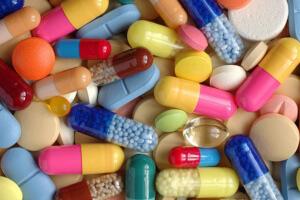 Препараты для лечения должен назначить только специалист