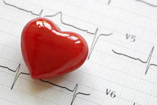 Что такое микроинфаркт: признаки состояния, осложнения, лечения и профилактика