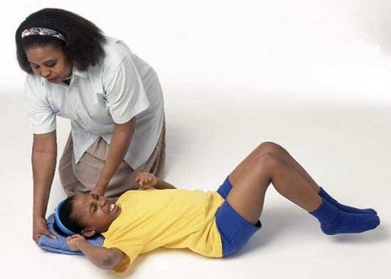 Тонические судороги: что это и какова причина появления недуга