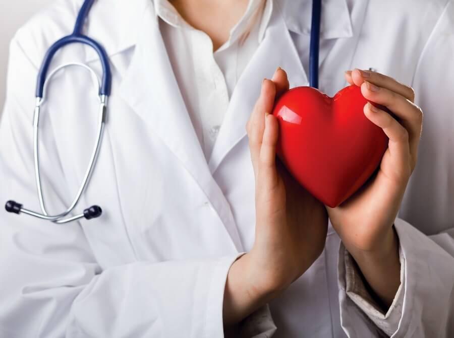Аневризма межпредсердной перегородки у взрослых: особенности лечения