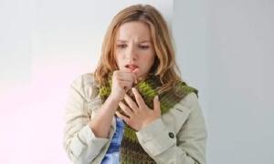 Боль в голове при кашле - сигнал о наличии атологии