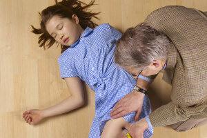 Алгоритм действий при анафилактическом шоке: как помочь пострадавшему