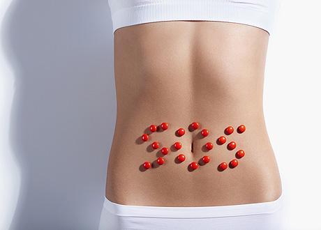 Лекарства при гастрите с повышенной кислотностью: наиболее эффективные средства