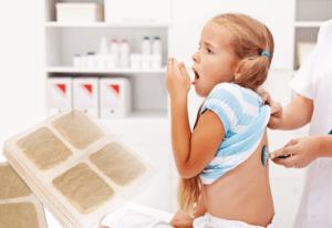 Перед применением горчичников необходима консультация врача