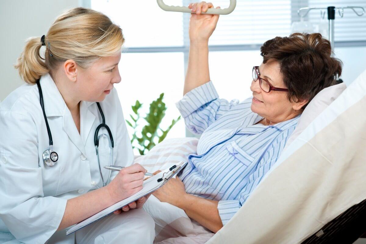 Диабетический кетоацидоз: симптомы, причины и лечение заболевания