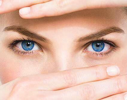 Гипертоническая ангиопатия сетчатки обоих глаз: особенности патологии