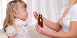Назначить лечение бронхита должен специалист