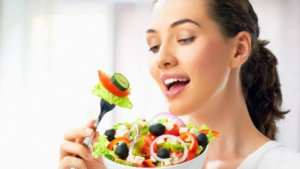 Ротовая полость - ворота в пищеварительный тракт