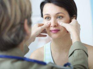 Гайморит - заболевание, которое требует безотлагательного лечения