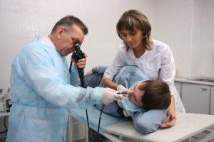 Периодическое обследование - профилактика заболевания