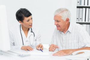 Курс лечения назначает специалист