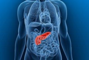 Панкреатит: причины возникновения недуга