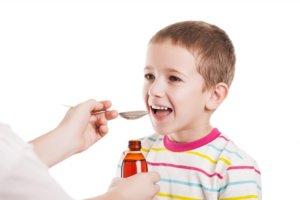 Эрис - эффективный противоаллергический препарат