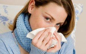 Как промыть носоглотку: эффективные медикаменты и средства