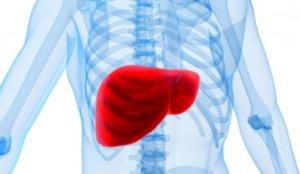 Диета при асците циррозе печени: рекомендации врачей