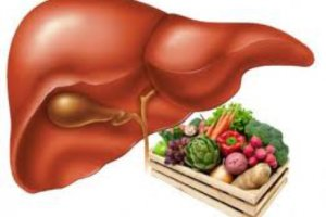 Соблюдение строгой диеты - залог успешного лечения недуга