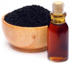 Масло тмина применяется для лечения многих недугов