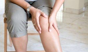Варикозное расширение вен - основная причина недуга